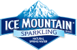 Ice Mountain® SPARKLING