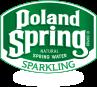 Poland Spring® SPARKLING